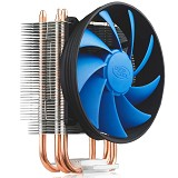 DEEPCOOL GAMMAXX [300] - Cpu Cooler